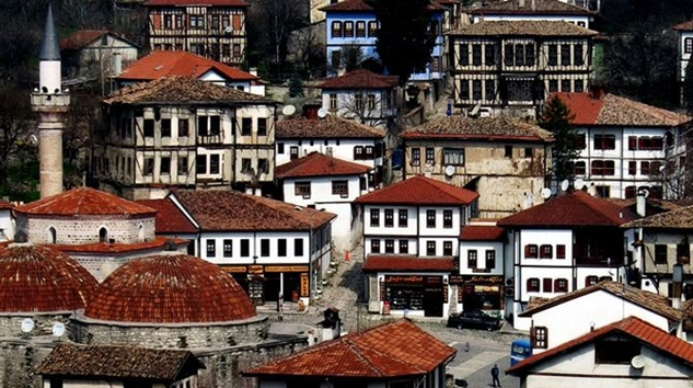 unesco-turkiye-miraslari-3