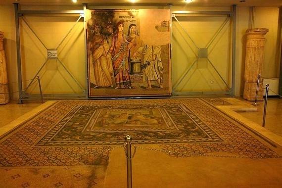 zeugma-mozaik-muzesi-hakkinda-bilgi-3