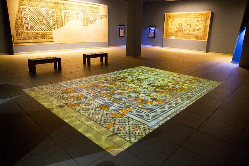 zeugma-mozaik-muzesi-hakkinda-bilgi-4