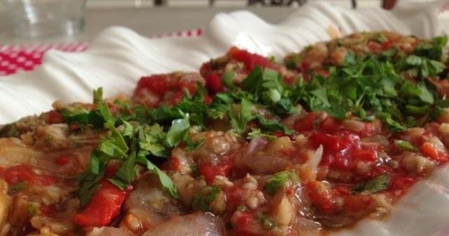 canakkale-yoresel-yemekleri-2