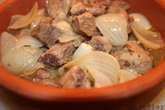 canakkale-yoresel-yemekleri-3