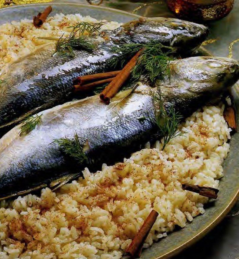 canakkale-yoresel-yemekleri-4