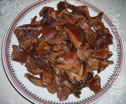 canakkale-yoresel-yemekleri-7
