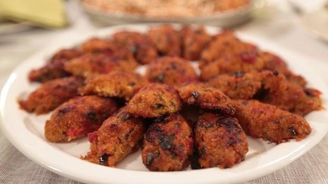 canakkale-yoresel-yemekleri-8