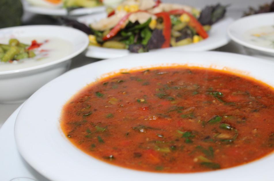canakkale-yoresel-yemekleri-9
