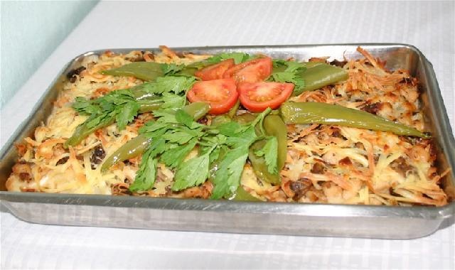 denizli-yoresel-yemekleri-denizli-mutfagi-