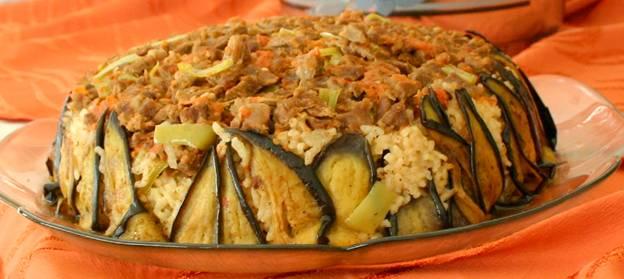 denizli-yoresel-yemekleri-denizli-mutfagi-2