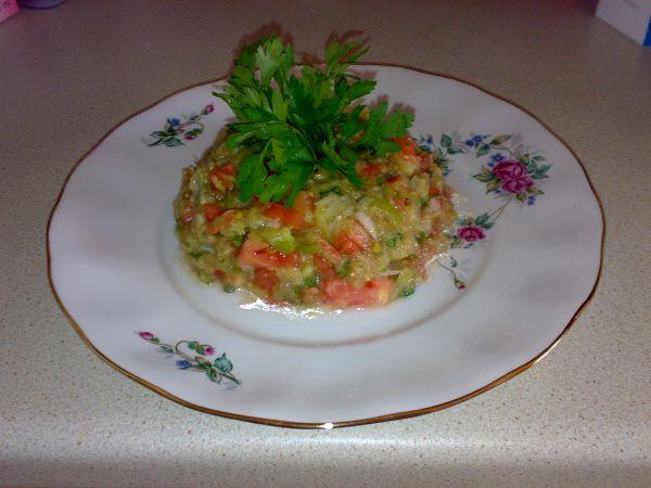 denizli-yoresel-yemekleri-denizli-mutfagi-3