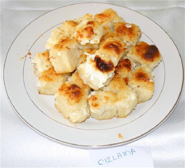 denizli-yoresel-yemekleri-denizli-mutfagi-5