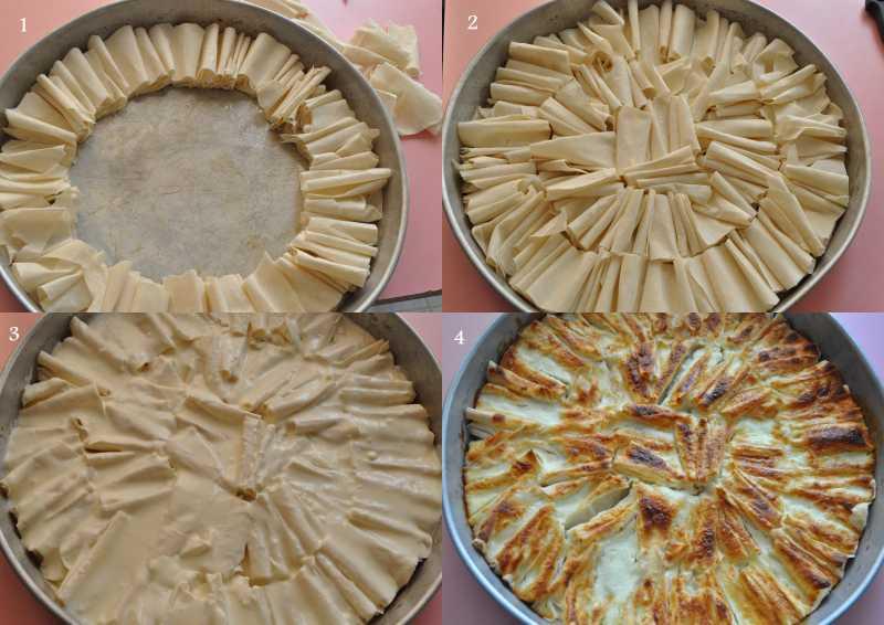denizli-yoresel-yemekleri-denizli-mutfagi-6
