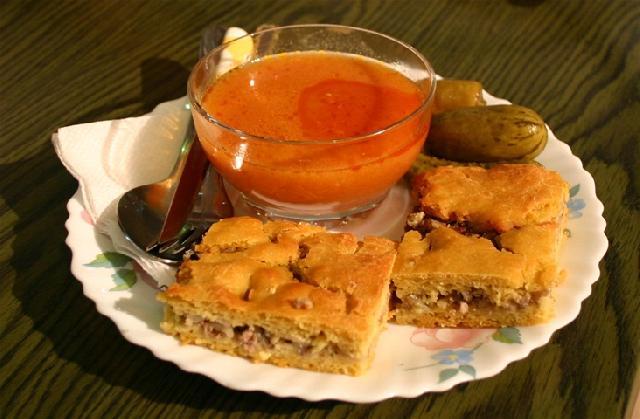 denizli-yoresel-yemekleri-denizli-mutfagi- 7