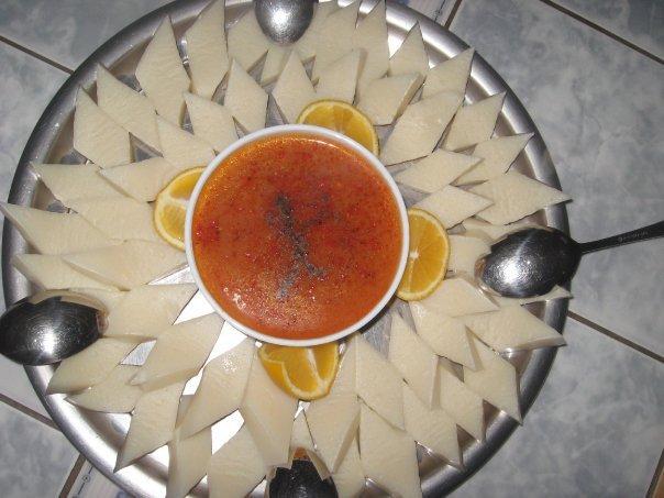 denizli-yoresel-yemekleri-denizli-mutfagi-8