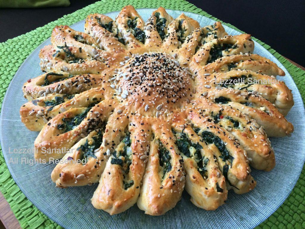 denizli-yoresel-yemekleri-denizli-mutfagi-9