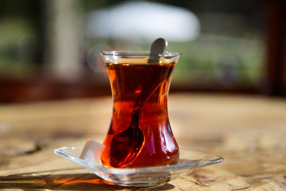 geleneksel-turk-icecekleri-5