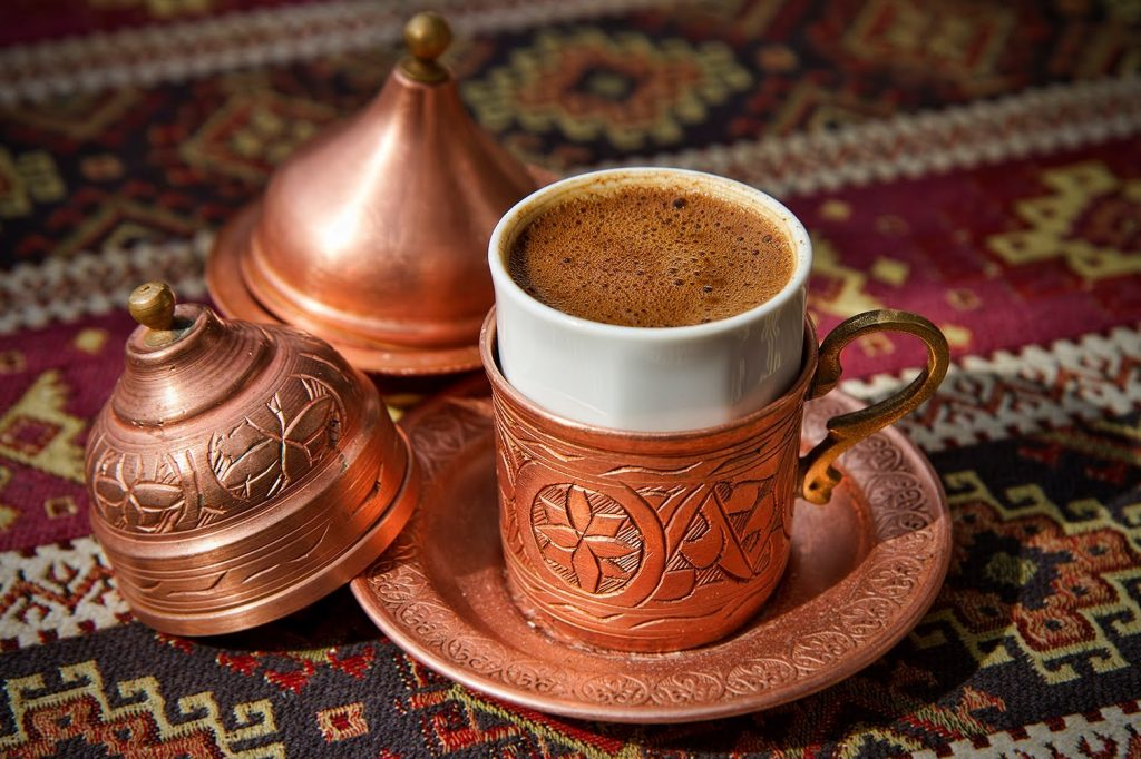 geleneksel-turk-icecekleri-7