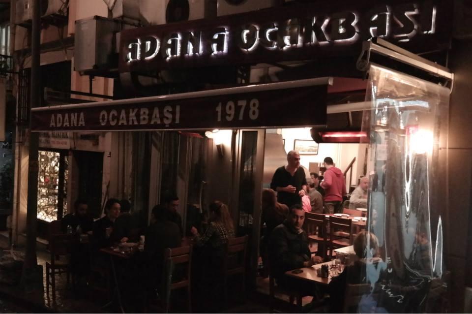 istanbul-en-iyi-ocakbasi-mekanlari-7