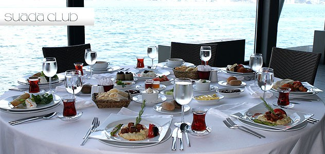 istanbul-iftar-firsatlari-2016-3