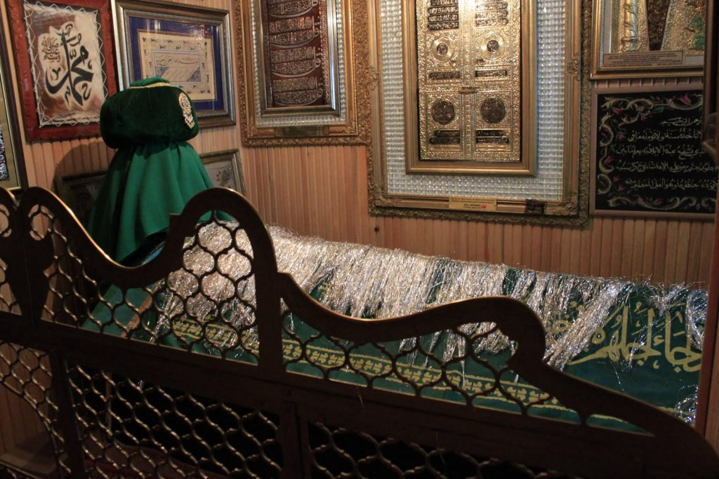 ramazanda-gezilecek-yerler-3