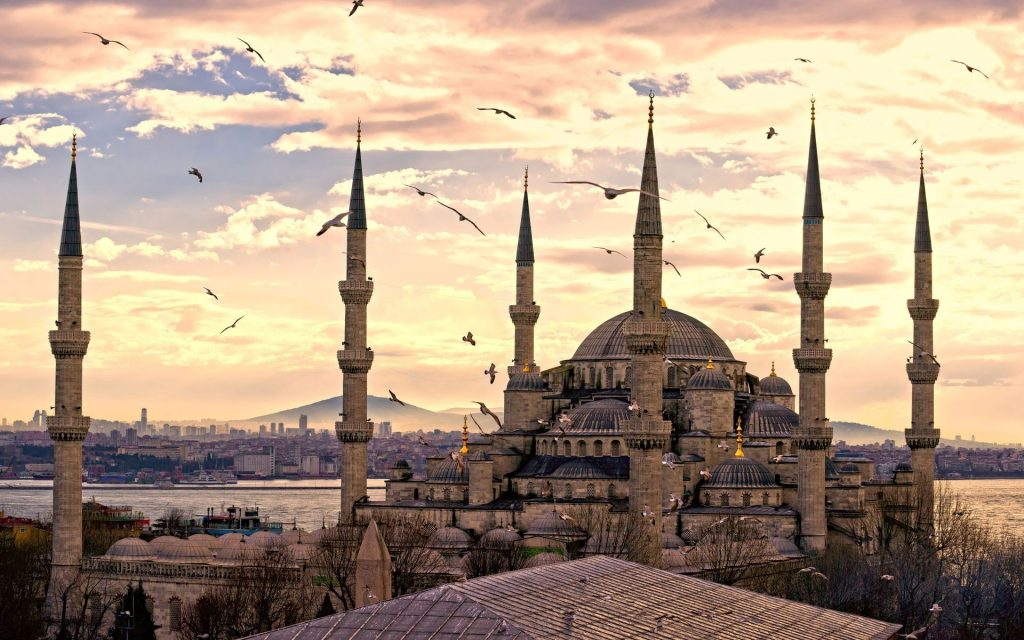 ramazanda-gezilecek-yerler-7