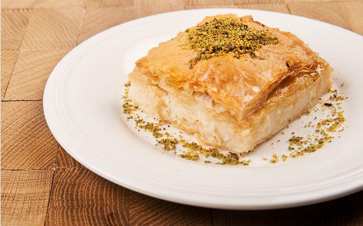 trabzon-mutfagi-yemekleri-5