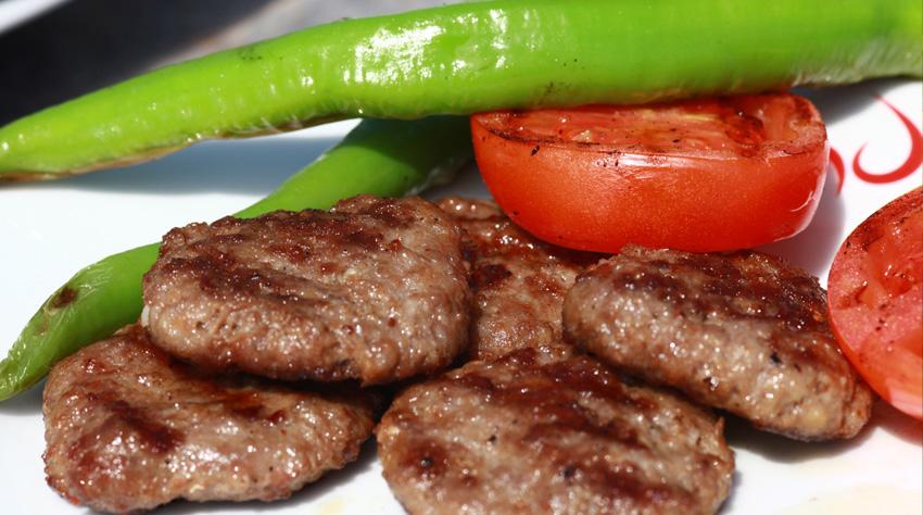 trabzon-mutfagi-yemekleri-6