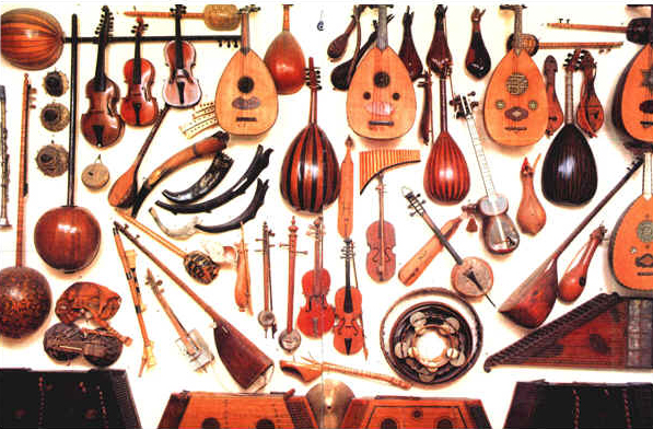 turk-kulturel-ogeleri-