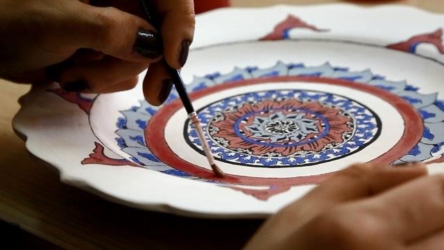 turk-kulturel-ogeleri-4