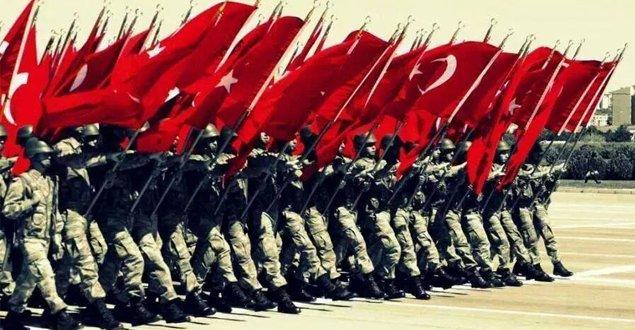 turk-kulturel-ogeleri-6