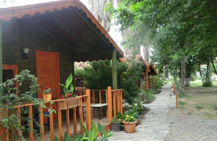 turkiye-de-kamp-alanlari-4