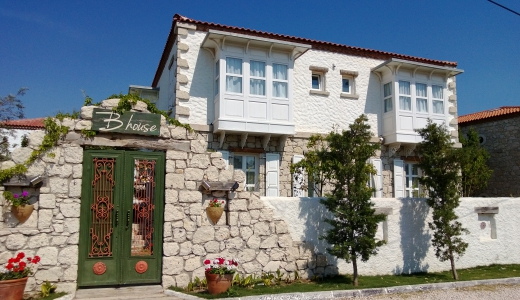 turkiye-nin-en-iyi-butik-otelleri-2