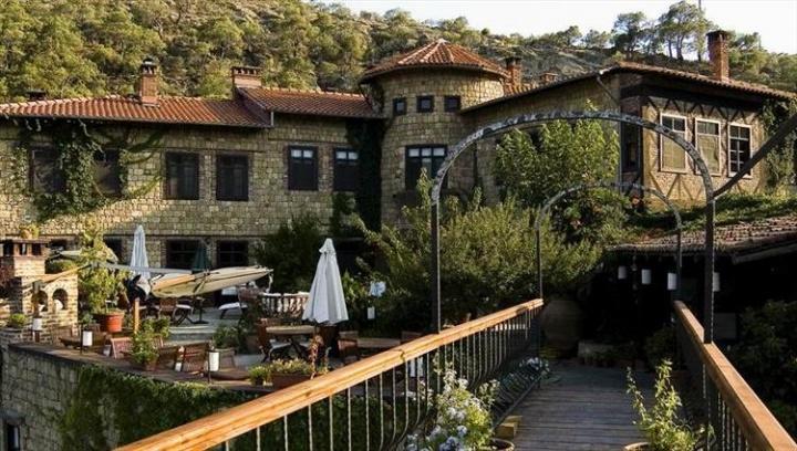 turkiye-nin-en-iyi-butik-otelleri-4