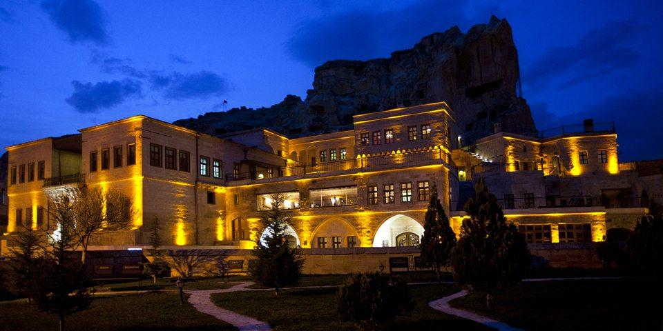 turkiye-nin-en-iyi-butik-otelleri-6