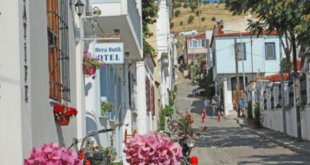 turkiye-nin-en-iyi-butik-otelleri-7