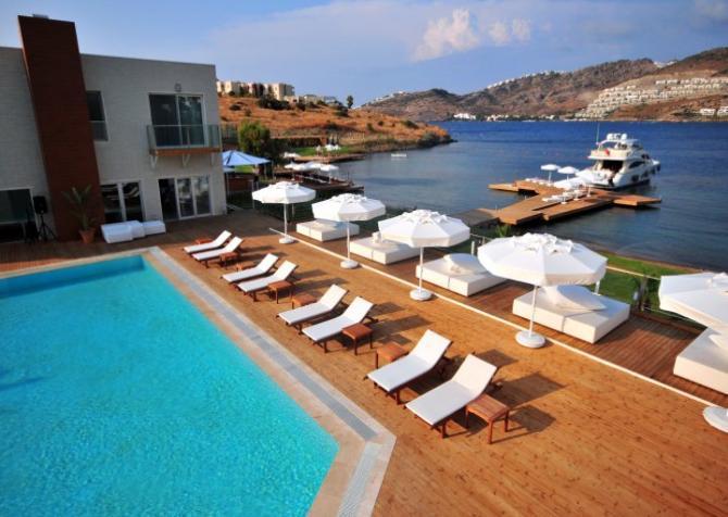 turkiye-nin-en-iyi-butik-otelleri-8