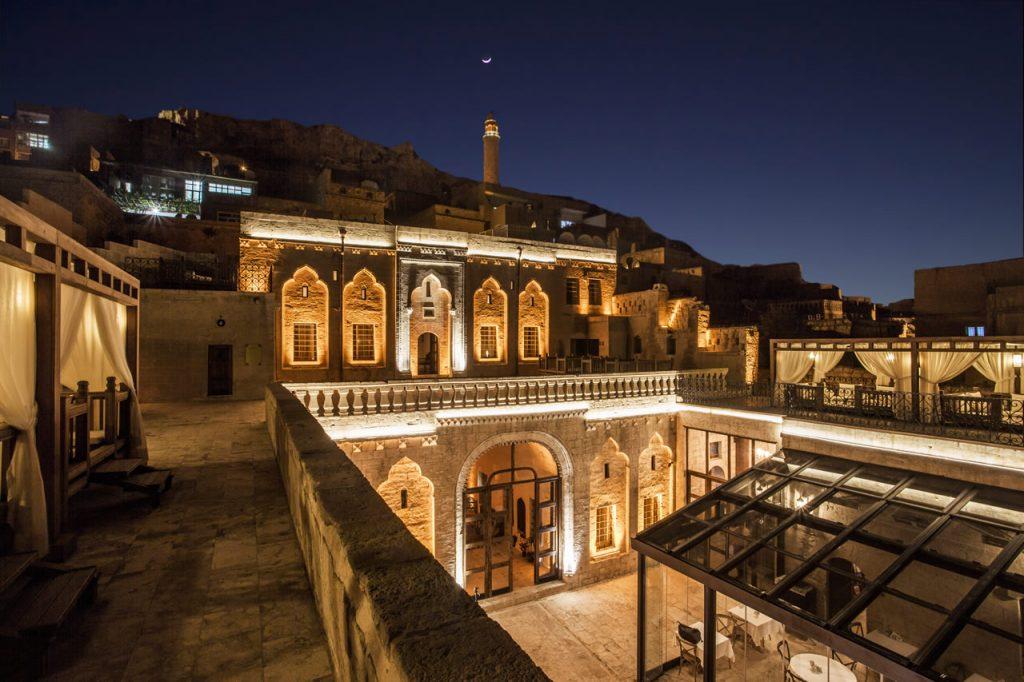 turkiye-nin-en-iyi-butik-otelleri-9