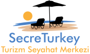SecreTurkey.com