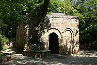 efes-meryemana-evi