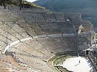 efes-tiyatro